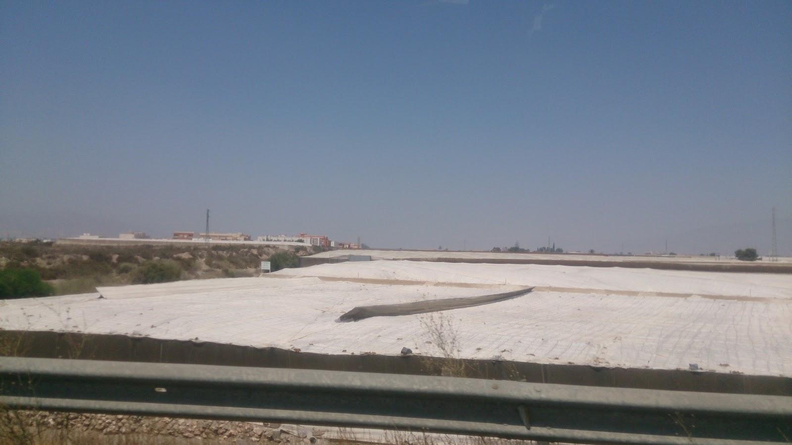 comprar pellets Almería CHIMENEAS CASAS