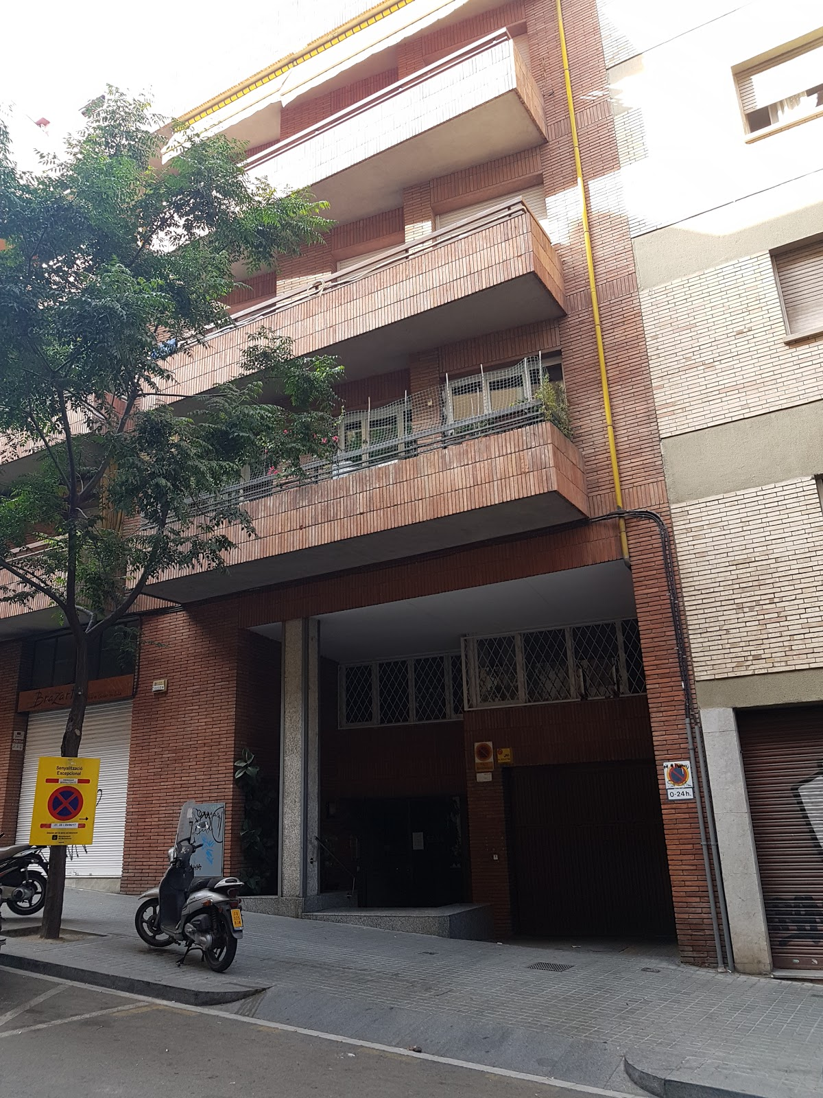 precio del kilo de pellets Barcelona Brazarte S L
