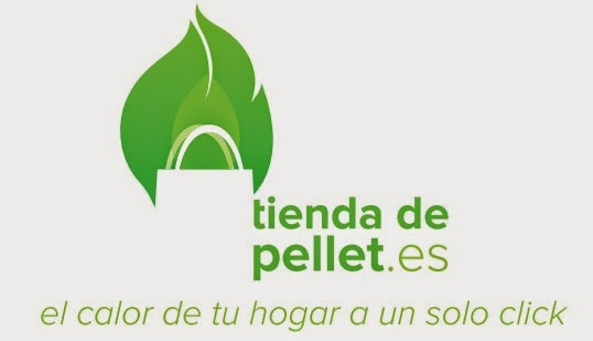 saco de pellets Cádiz Tienda de Pellet