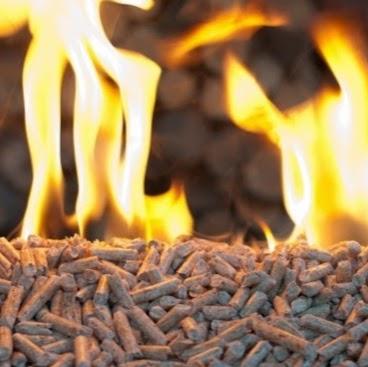oferta en pellets Ciudad Real Estufas y Pellet en Almagro