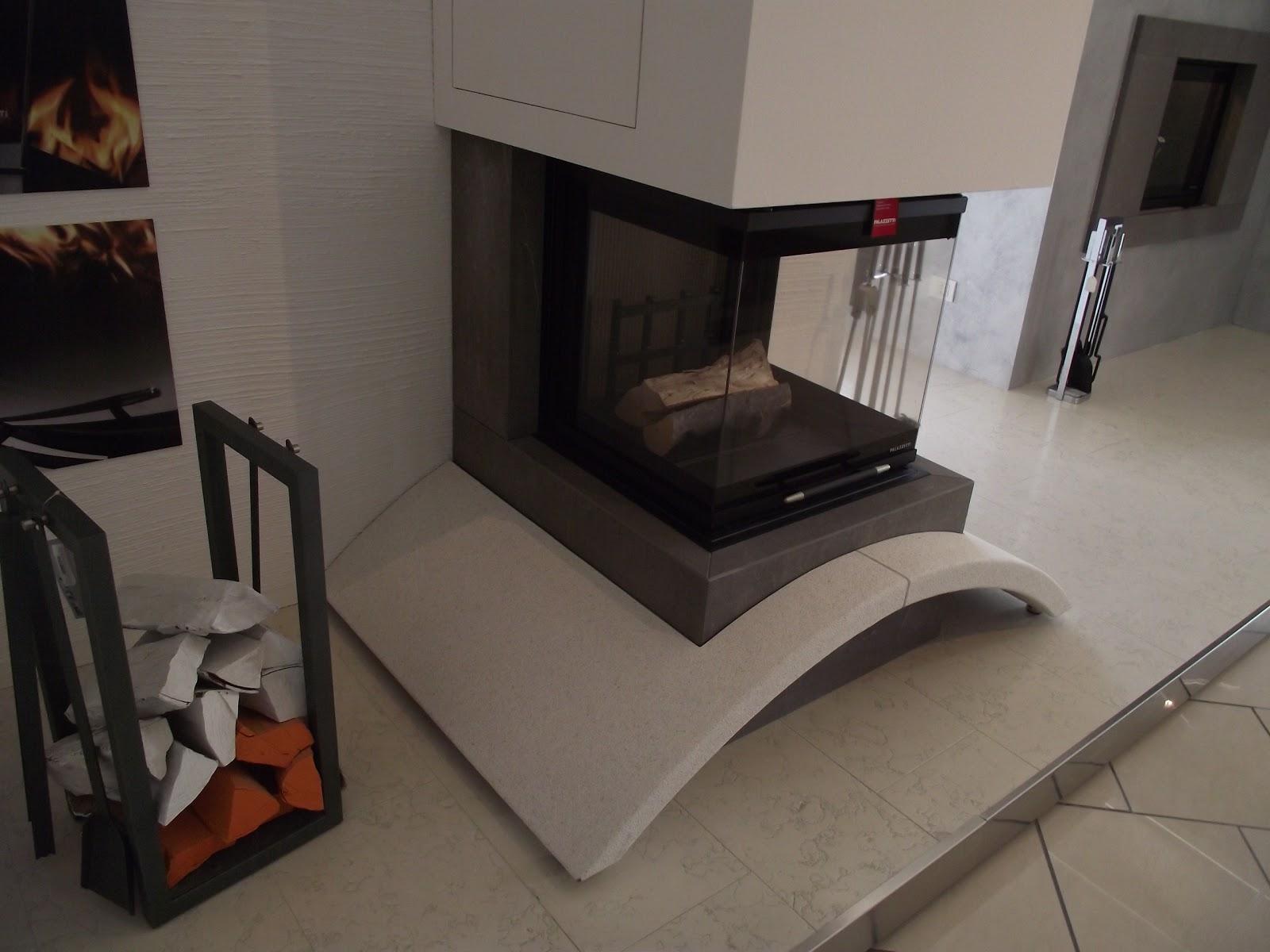 pellets de madera A Coruña Estufas y Calderas de pellets - Deive Lar