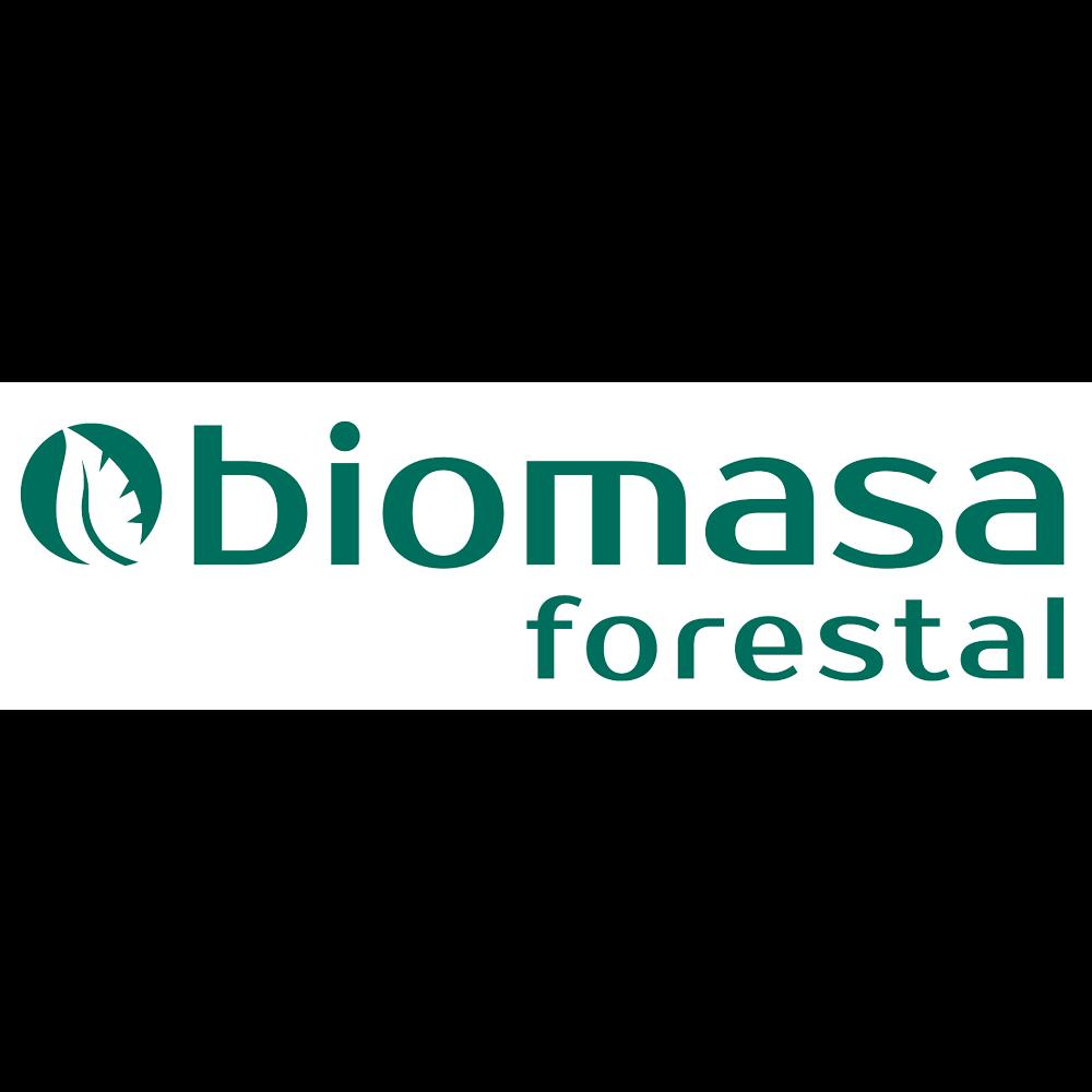 saco de pellets A Coruña Biomasa Forestal